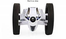 Робот-дрон RH803, фото 2