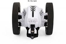 Робот-дрон RH803, фото 3