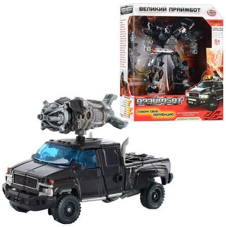 Трансформер H 603/8109