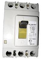 Автоматический выключатель ВА51-35 100 А