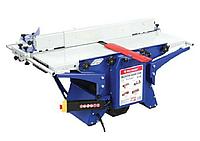 Станок деревообрабатывающий BELMASH SDMR-2500, фото 1