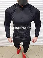 Мужской спортивный костюм Adidas Security, фото 1