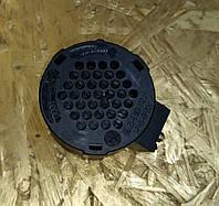 Сирена звуковой сигнал 24658710 БМВ Е53 Х5 BMW E53 X5