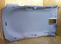Потолок стеля Volkswagen Touareg Туарег 2002-2006