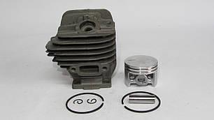 Поршнева група для бензопил Stihl 260 (d=44,7 мм), фото 2