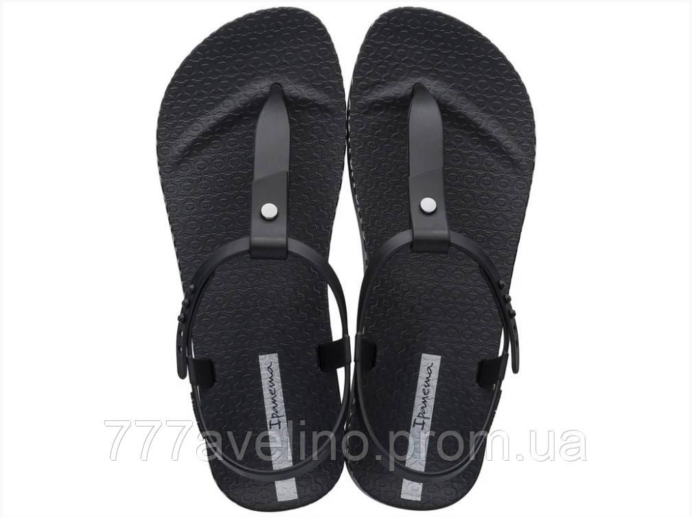 Босоножки женские сандалии модные римлянки