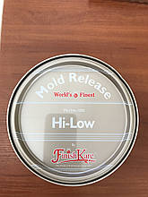Разделительный высокотемпературный воск (до135º C) Hi-Low Paste Wax