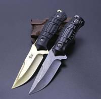 Охотничий нож нескладной JCF JGF59