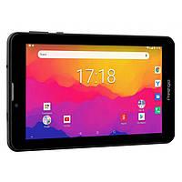 Самый дешевый 3G-4G планшет Prestigio Wize 4117