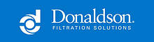 Фильтры и фильтроэлементы DONALDSON