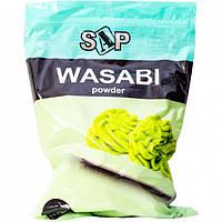 Порошок Васабі SAP 1.0