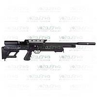 Hatsan Bullboss PCP винтовка bullpup, фото 1