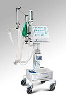 Аппарат искусственной вентиляции легких Близар