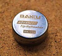 Активатор жала паяльника (очиститель) Baku BK-226