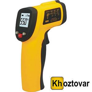 Промышленный градусник Temperature AR-360