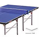 Теннисный стол DHS T3726, фото 4