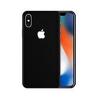 Защитная виниловая наклейка для iPhone XS | Чехол для задней поверхности телефона