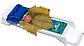 Машина DOLMER для голубців велика 2в1 (WM-25), фото 3