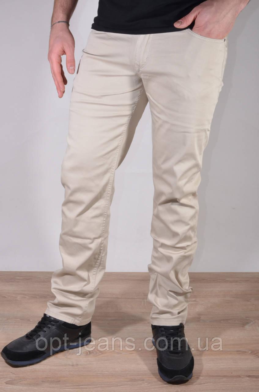 BLK мужские джинсы (31-38/8шт.) Лето 2020