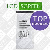 Аккумулятор для телефона Samsung Galaxy A8 EB-BA800ABE A800F