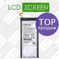 Аккумулятор для телефона Samsung Galaxy A9 Pro 2016 EB-BA910ABE A910F