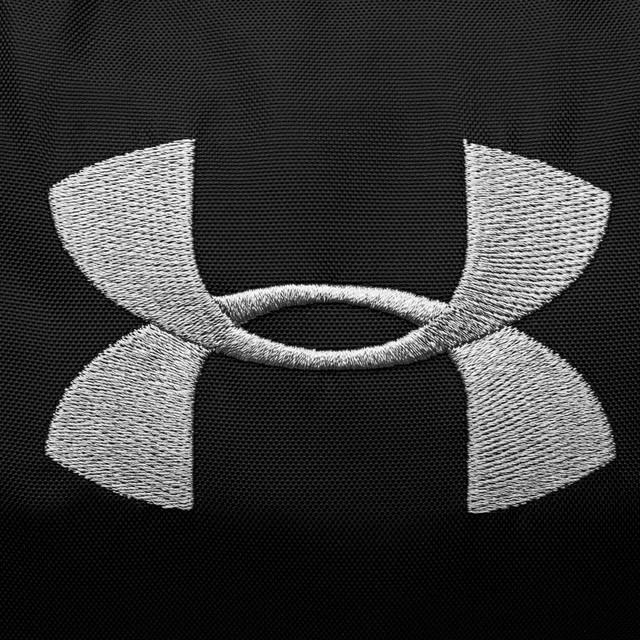sports-backpack-ua-0c030x7z174