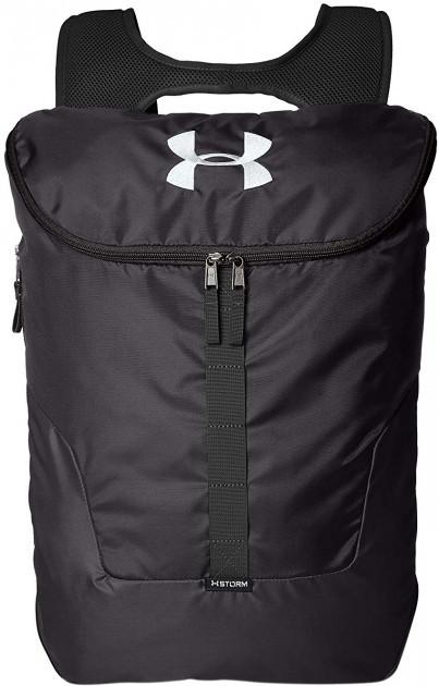 sports-backpack-ua-03x0c007z614
