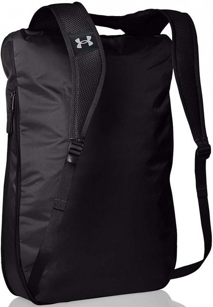 sports-backpack-ua-000c0x33z341