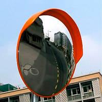 Дорожное зеркало UNI800cap