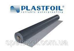ПВХ мембрана ПЛАСТФОИЛ 1,2 мм 160 грн/м2