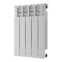 Радиатор алюминиевый Heat Line М-300А 300х85