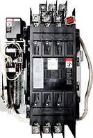 Переключатель ABP ASCO 4000 ATS 260A, 380V, 50Hz, 3p