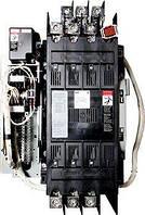 Переключатель ABP ASCO 4000 ATS 600A, 380V, 50Hz, 3p