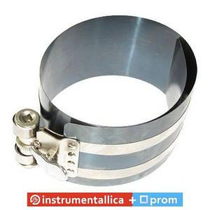 Обжимка поршневых колец 53-125 мм HT-7063 Intertool