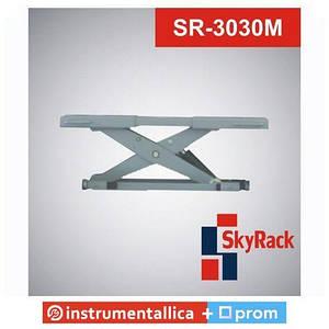 Автомобильная ножничная гидравлическая траверса SR-3030М SkyRack