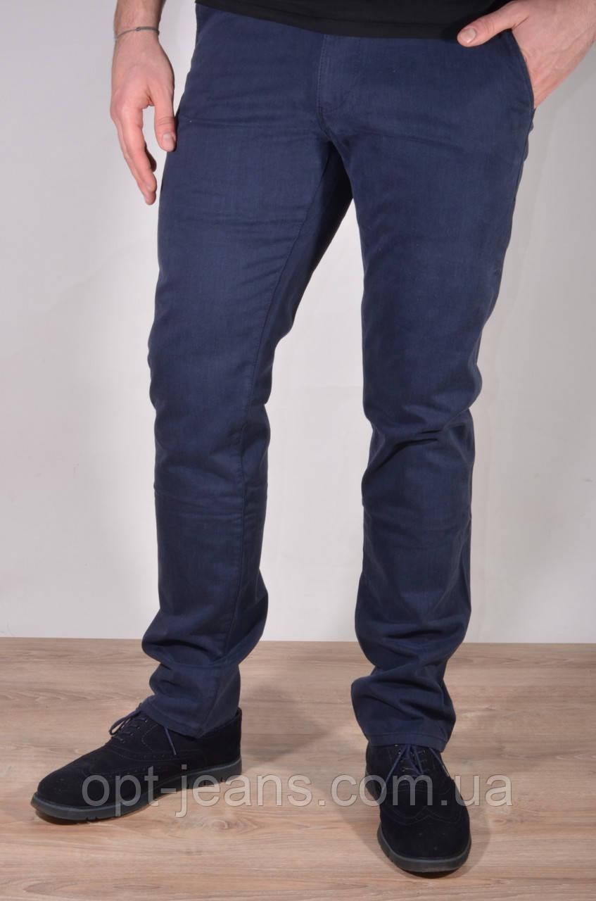 TELLO мужские брюки  (31-38/6шт.) Весна 2020