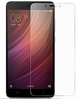 Защитное стекло для Xiaomi Redmi Note 5A/Redmi Note 5A Prime/Redmi Y1/Redmi Y1 Lite, 0.25 mm, 2.5D