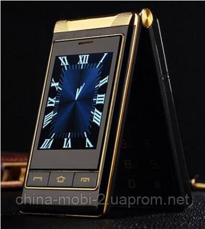 Tkexun G10 (Yeemi G10-C) black, фото 2