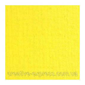 Фарба олійна VAN GOGH, (268) AZO Жовтий світлий, 200 мл, Royal Talens, фото 2