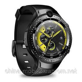 Смарт годинник Zeblaze THOR 4 4G Dual