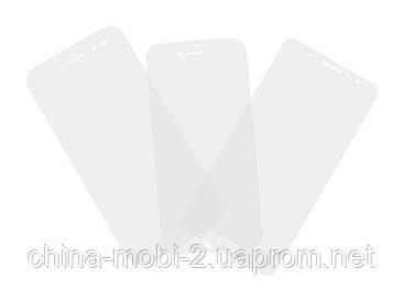 Защитное стекло AGM X3