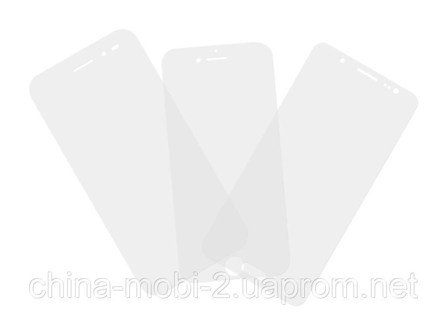 Защитное стекло Lenovo A5