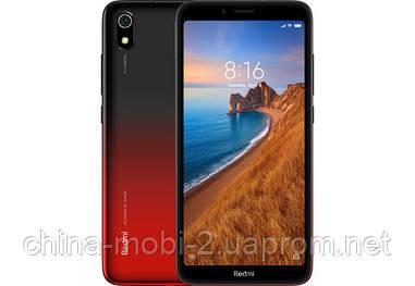 Xiaomi Redmi 7A 2/32Gb red Global Version