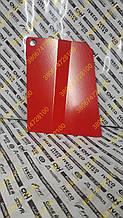 40292250 Защитная пластина левая MaterMacc MS4100