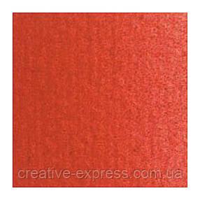 Фарба олійна VAN GOGH, (366) Хінакрідон рожевий, 200 мл, Royal Talens, фото 2