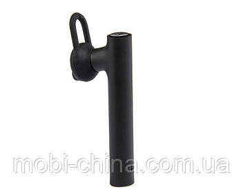 Bluetooth гарнитура Xiaomi Mi Bluetooth Headset black