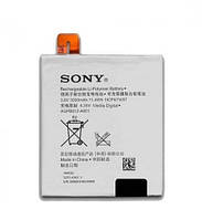 Аккумулятор АКБ Sony AGPB012-A001 для Sony Xperia D5303 | D5306 | D5316 | D5322 T2 (Li-pol 3.8V 3000mAh)