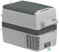 Под ремонт Холодильник компрессорный WAECO CoolFreeze CF-40AC