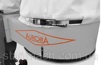 Вытяжная установка Aurora 3880  (Пылесборник \ аспирация \ стружкоотсос), фото 3