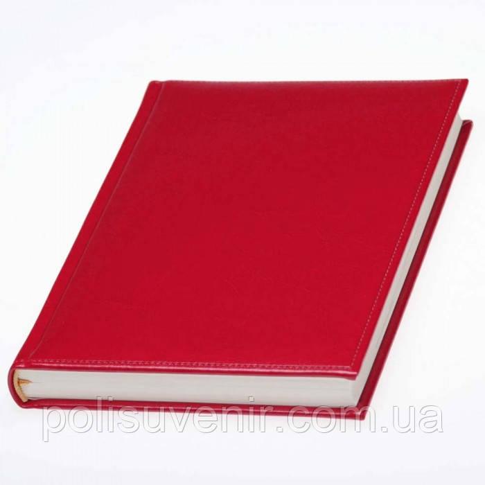 Щоденник  А5Небраска кремовий папір